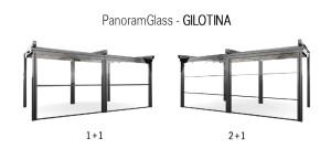 GILOTINA 01