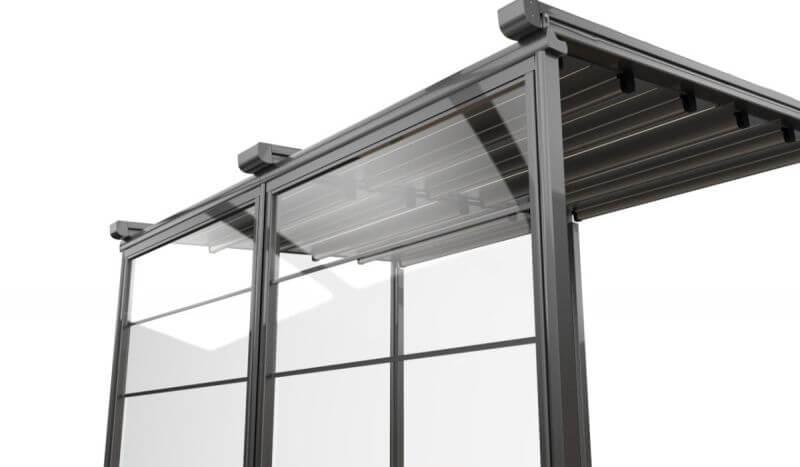 PanoramGlass-Gillotina-5