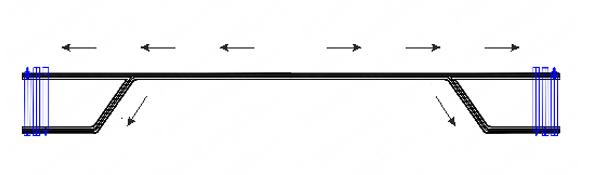 Схема движения01